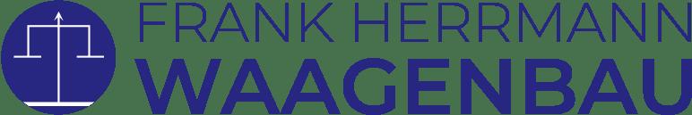 Frank Herrmann Waagenbau Logo